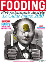 Guide Le Fooding