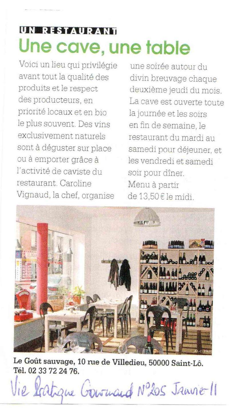 Vie Pratique Gourmand janvier 2011_modifié-1