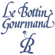 Logo+Le+Bottin+Gourmand