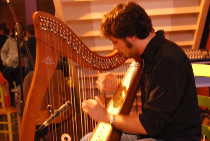 Noirmoutier concert